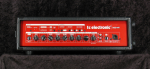 TC Electronic BH500 Head